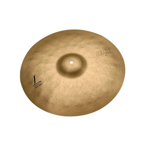 "Sabian HHX 16"" Legacy Crash Cymbal"
