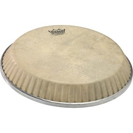 """Remo Remo Symmetry D2 Skyndeep 10.75"""" Conga Drumhead - Calfskin Graphic"""