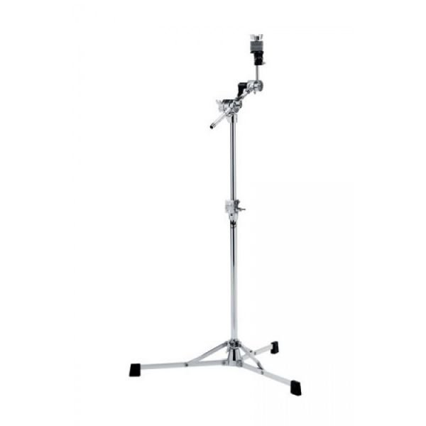 DW DW 6000 Series Straight/Boom Cymbal Stand - Flush Base