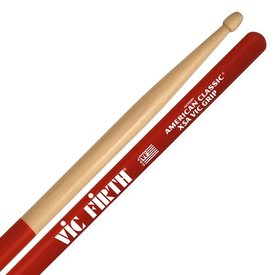 Vic Firth Vic Firth American Classic® Extreme 5A w/ VIC GRIP