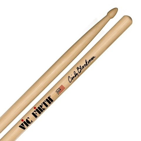 Vic Firth Signature Series - Cindy Blackman Drumsticks