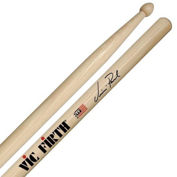 Vic Firth Vic Firth Signature Series -- Vinnie Paul