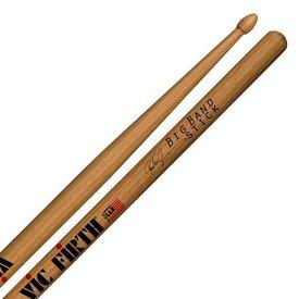 Vic Firth Vic Firth Signature Series - Peter Erskine Big Band Stick Drumsticks