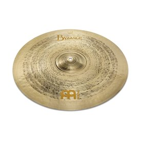 "Meinl Meinl Byzance Jazz 20"" Tradition Ride Cymbal"