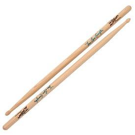 Zildjian Zildjian Artist Series Terri Lynn Carrington Wood Natural Drumsticks