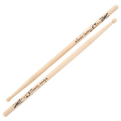 Zildjian Artist Series Ronnie Vannucci Wood Maple Drumsticks