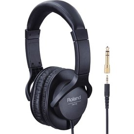 Roland Roland RH-5 Stereo Headphones