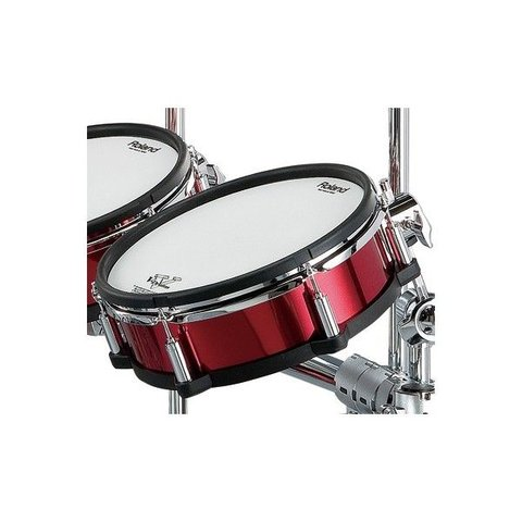 Roland Shell Wrap Package for TD-20SX (red)