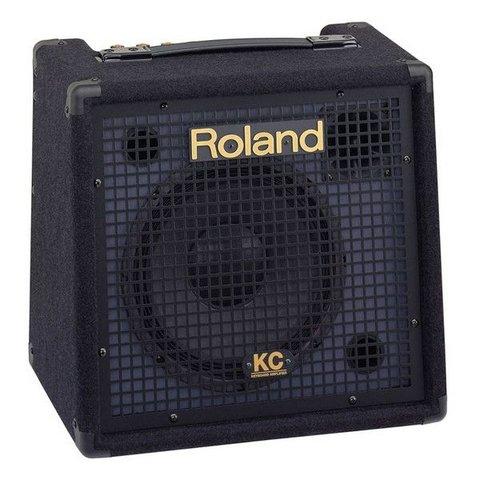 Roland 3-Channel 40w Mixing Keyboard Amplifier