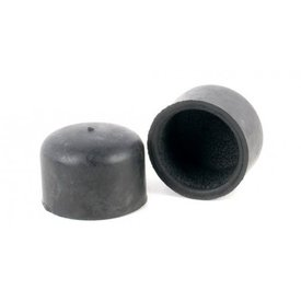 Gibraltar Gibraltar Round Feet for Rack 2/Pack