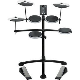 Roland Roland Entry level V- Drums Set w/stand
