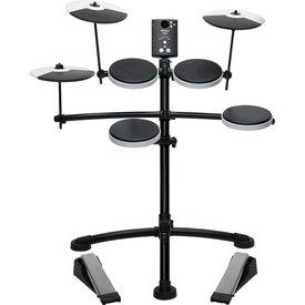 Roland Roland TD-1K V-Drums Electronic Drum Set