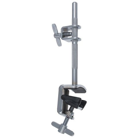 Gibraltar Deluxe Bass Drum Percussion Mount