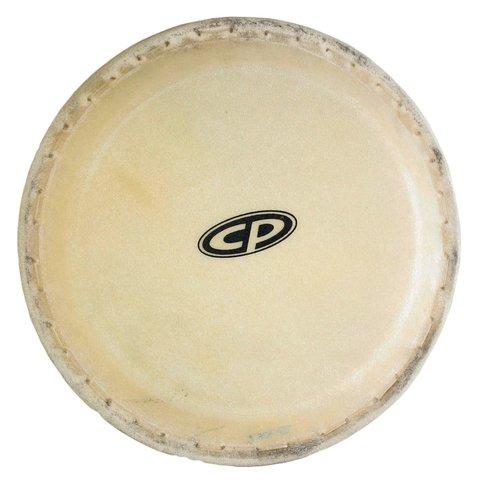 LP Rawhide 9 Conga Head for CP636-WRB