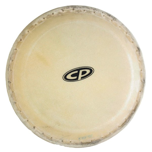 LP LP Rawhide 9 Conga Head for CP636-WRB
