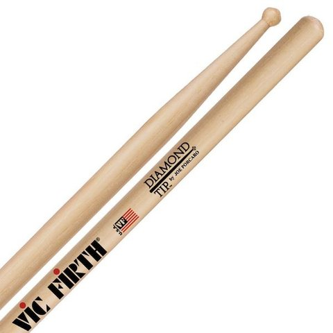 Vic Firth Signature Series - Joe Porcaro Drumsticks