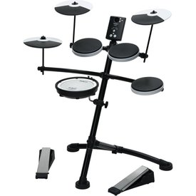 Roland Roland TD-1KV V-Drums Electronic Drum Set