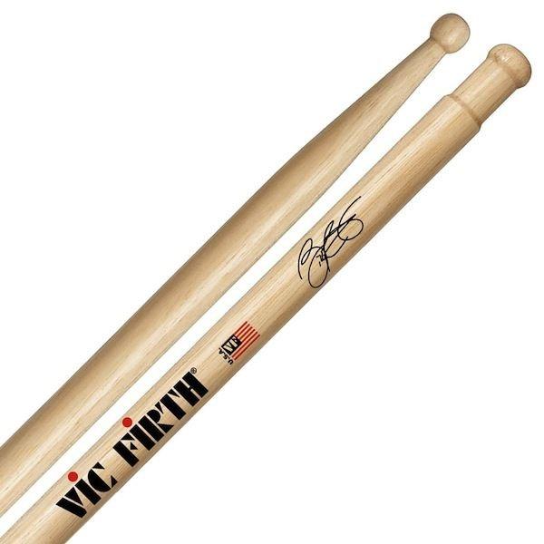 Vic Firth Vic Firth Signature Series - Bill Cobham Drumsticks