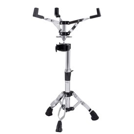 Mapex Mapex Armory Double Braced Snare Stand - Chrome & Black