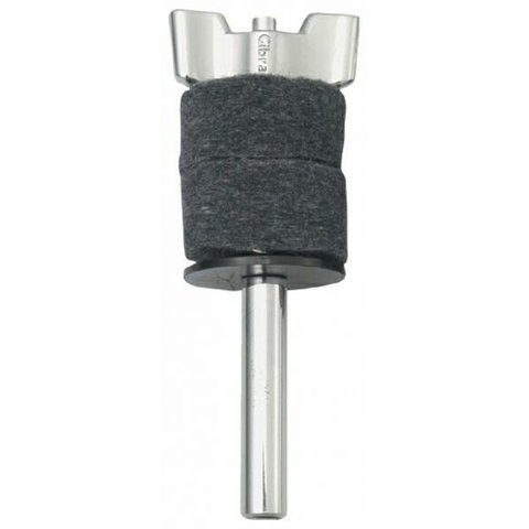 "Gibraltar 4"" Mini Cymbal Stacker"