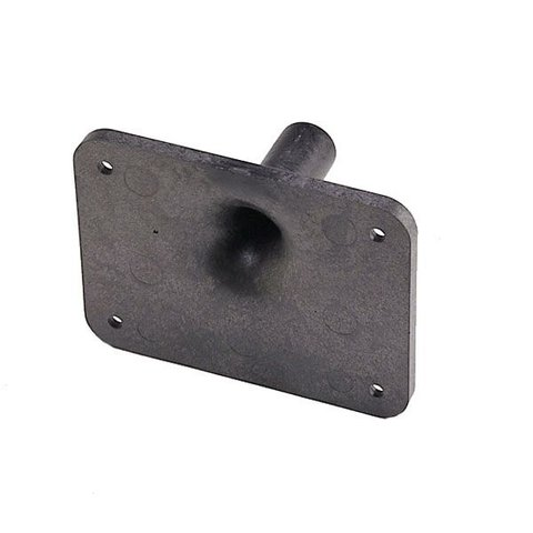 Roland MDP-7 Mounting Plate for TD & SPD Series Modules & Percussion Pads