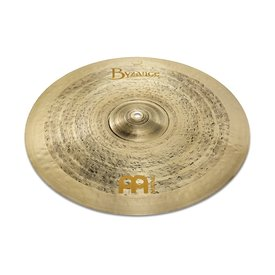 "Meinl Meinl Byzance Jazz 20"" Tradition Light Ride Cymbal"