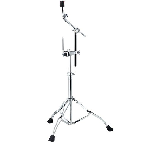 Tama Roadpro Advanced Cymbal and Tom Combination Stand