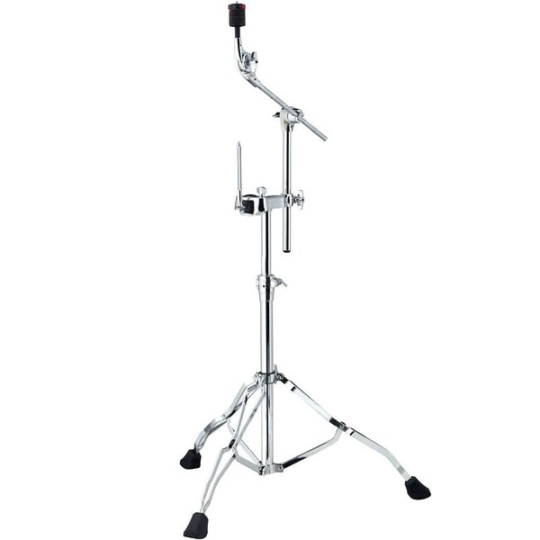 Tama Tama Roadpro Advanced Cymbal and Tom Combination Stand