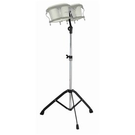 Toca Toca Players Series Bongo Stand