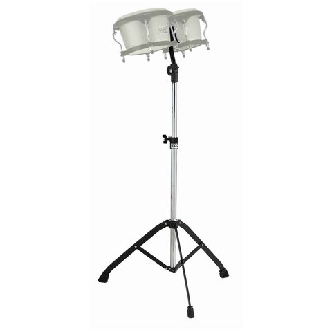 Toca Players Series Bongo Stand