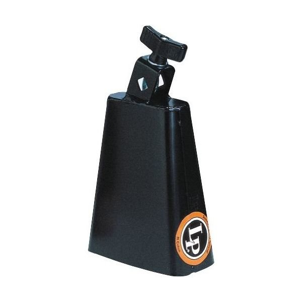 LP LP Black Beauty Senior Cowbell