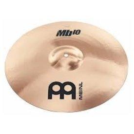 """Meinl Meinl MB10 16"""" Medium Crash Cymbal"""