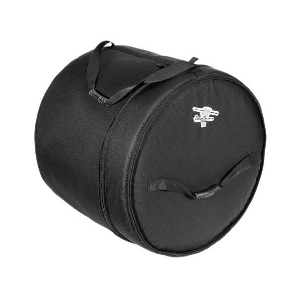 Humes and Berg Humes and Berg 16X18 Drum Seeker Bass Drum Bag