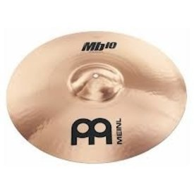 "Meinl Meinl MB10 20"" Medium Ride Cymbal"