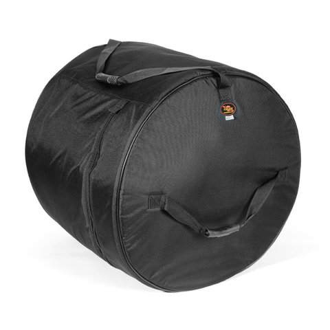 Humes and Berg 16X20 Galaxy Bass Drum Bag