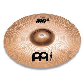 """Meinl Meinl MB8 8"""" Splash Cymbal"""