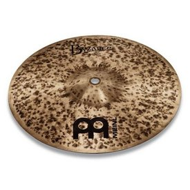"Meinl 10"" Dark Splash"