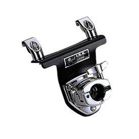 "Pearl Pearl ISS Tom Mount for 8""-10"" 2.3mm SuperHoop II with BT-3"
