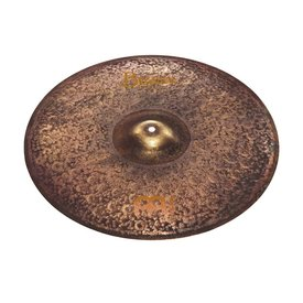 "Meinl 21"" Transition Ride"