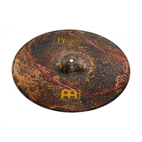 "Meinl Byzance Vintage 20"" Pure Crash Cymbal"