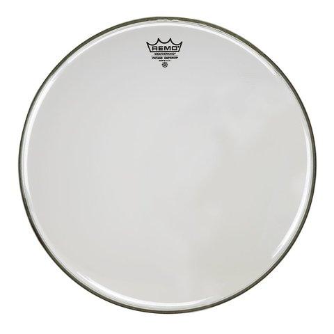 Remo Clear Vintage Emperor 8'' Diameter Batter Drumhead