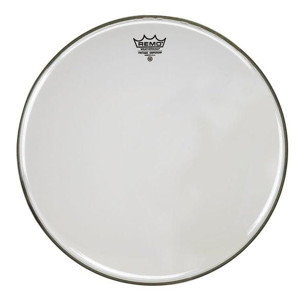 Remo Remo Clear Vintage Emperor 8'' Diameter Batter Drumhead