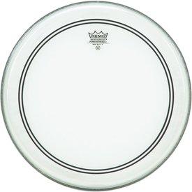 "Remo Remo Clear Powerstroke 3 13"" Diameter Batter Drumhead"