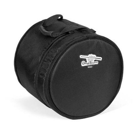 Humes and Berg 9X12 Drum Seeker Bag