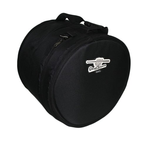 Humes and Berg 7X12 Drum Seeker Bag