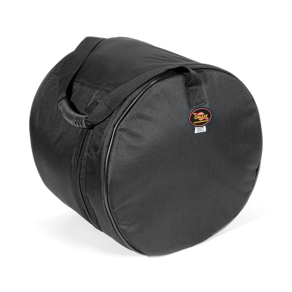 Humes and Berg Humes and Berg 18X20 Galaxy Bass Drum Bag