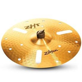 "Zildjian ZHT Series 16"" EFX Effect Cymbal"