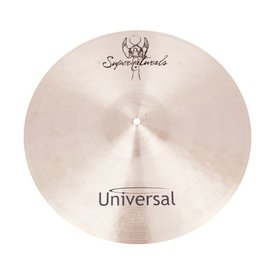 "Supernatural Universal Series 20"" China Cymbal"
