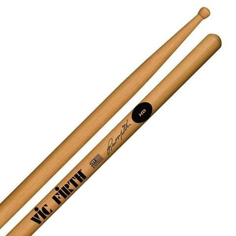 Vic Firth Signature Series - Russ Miller Hi-Def Drumsticks