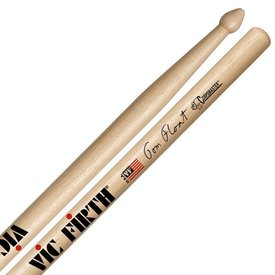 Vic Firth Vic Firth Corpsmaster® Signature Snare -- Tom Float